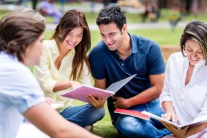 Best Custom Research Papers Service USA